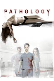 Poster Pathology 2008