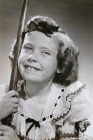 Marjorie Ann Mutchie