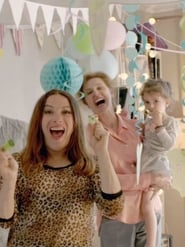 The Baby Shower (2016