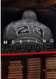 Meeting Michael 2020