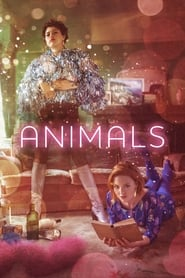 Image Animals