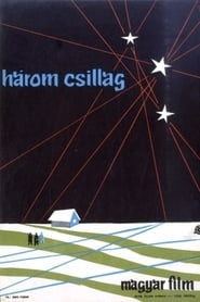 Három csillag 1960