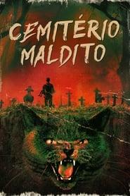 Cemitério Maldito (1989)