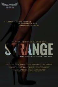 Watch Strange (2020)