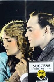 Success (1923)