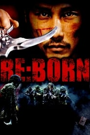 Nonton Movie Re: Born (2016) XX1 LK21