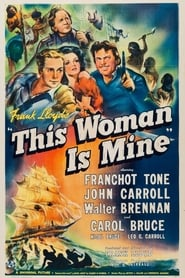 This Woman Is Mine - Azwaad Movie Database