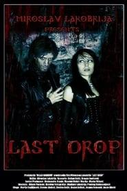 The Last Drop (2012)