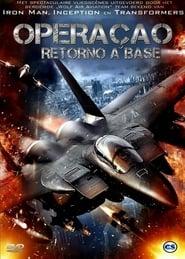 R2B: Operação Retorno a Base (2012) Dublado Online