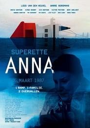 Superette Anna 2020