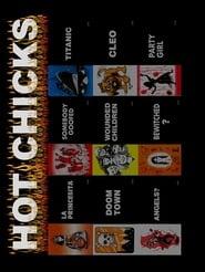 Hot Chicks (2006) Zalukaj Online Cały Film Lektor PL CDA