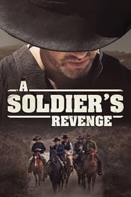 A Soldier's Revenge (2020) Watch Online Free