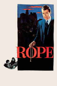 View Rope (1948) Movies poster on Ganool