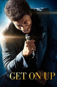 Image I Feel Good: La historia de James Brown