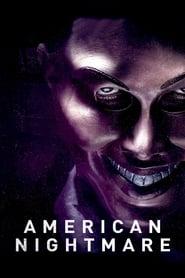 film American Nightmare streaming
