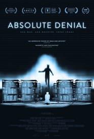 Absolute Denial (2021)