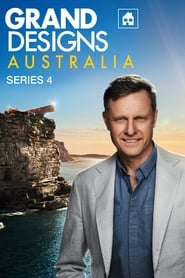 Watch Grand Designs Australia season 4 episode 8 S04E08 free