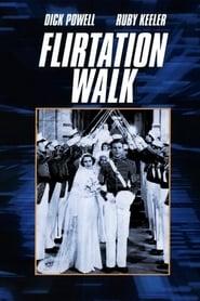 Flirtation Walk 1934