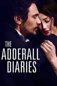 Аддероллові щоденники