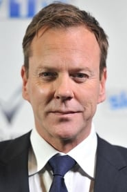 Photo de Kiefer Sutherland Ace Merrill