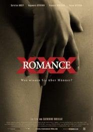 Romance XXX (1999)
