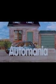 Automania 1994