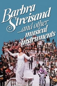 Barbra Streisand… and Other Musical Instruments