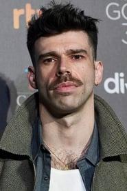 Fernando Valdivielso