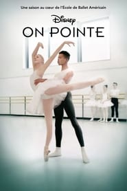 Image On Pointe