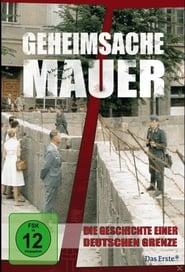 De briques et de sang – Les secrets du Mur de Berlin