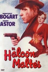 El halcón maltés (1941) | The Maltese Falcon