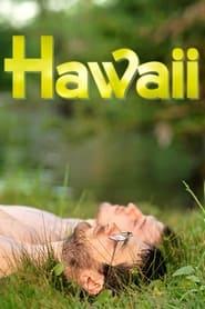 Chuyện Tình Hawaii (Hawaii)