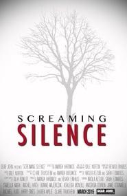 Screaming Silence (2015) Online Lektor PL CDA Zalukaj