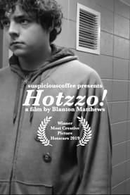 Hotzzo! (2019)