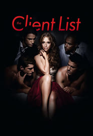 The Client List (2012)