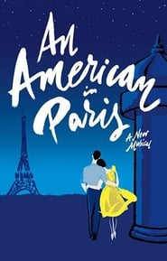 An American in Paris: The Musical (2018)