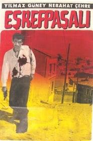Eşrefpaşalı 1966