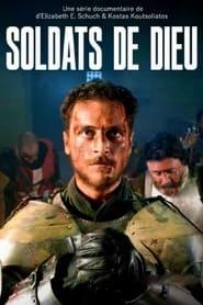 Soldats de dieu 2021