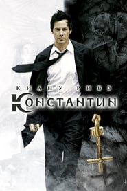 Смотреть Константин: Повелитель тьмы
