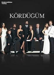 Kordugum: Season 1 (English Subtitles)