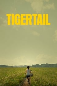 Tigertail – Legendado