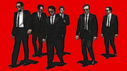 Reservoir Dogs images