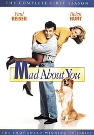 TVZion - Watch Mad About You season 1 episode 1 S01E01