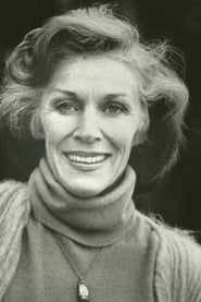 Nan Martin
