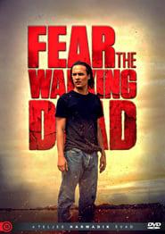 Fear the Walking Dead: Évad 3