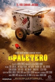 El Paletero Película Completa HD 720p [MEGA] [LATINO] 2016