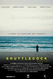 Shuttlecock [2020]