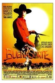 Buena Sorte 1996