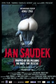 فيلم Jan Saudek – Trapped By His Passions No Hope For Rescue مترجم