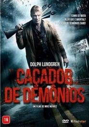 Caçador de Demônios – Dublado